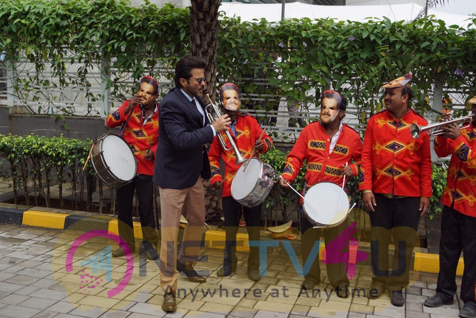 Faneu Khan Part 2 Exclusive Images