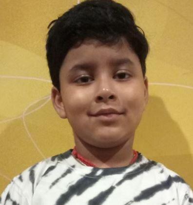 Jayas Kumar Hindi Actor