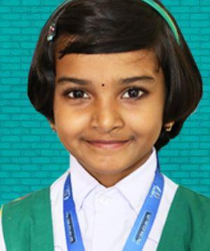 Shaktiswaroopa Panda Hindi Actress