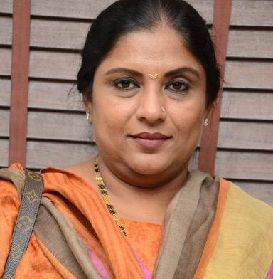Sripriya's Stunning Comment On Bigg Boss!