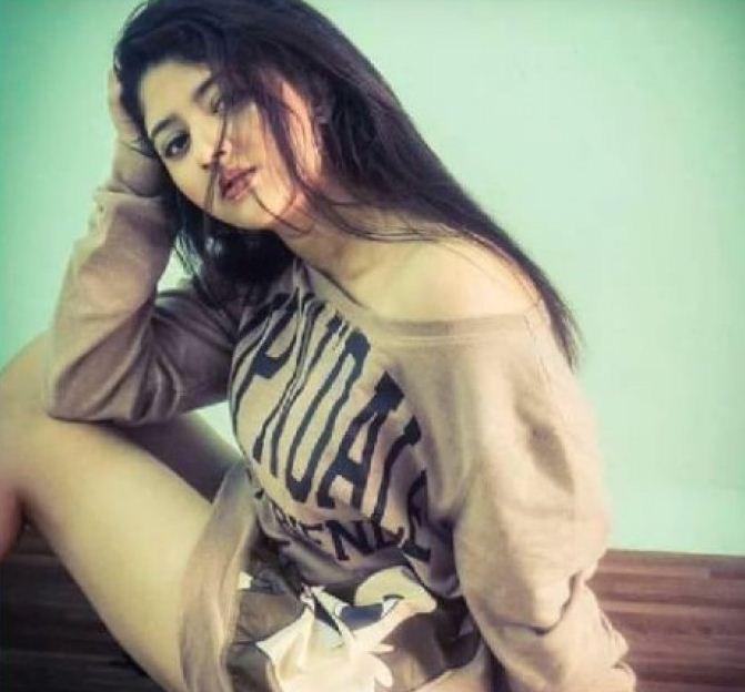 Suriya – Jyothika On Screen Daughter In A Glamorous Look! Tamil News