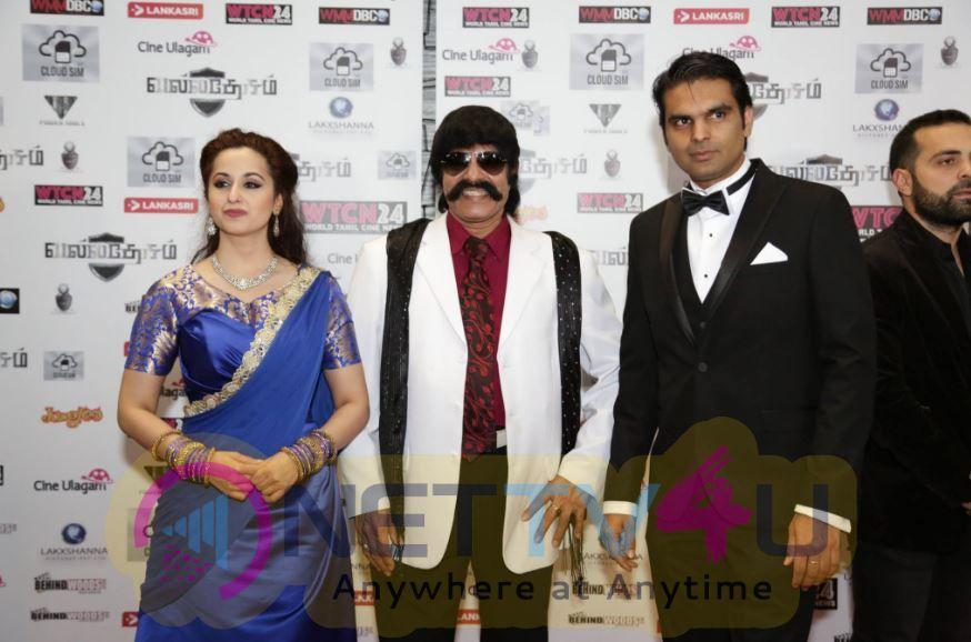 Valladesam Movie Exclusive Images Tamil Gallery