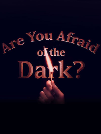 Are You Afraid Of The Dark? Movie Review