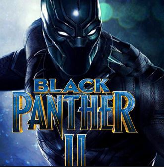 Black Panther 2 Movie Review