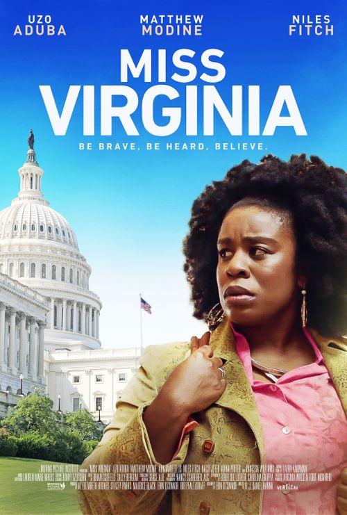 Miss Virginia Movie Review