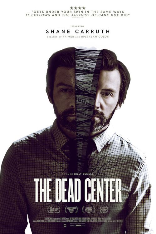 The Dead Center Movie Review