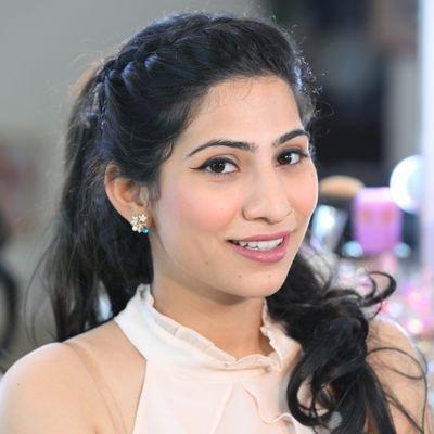 Anishka Khantwaal