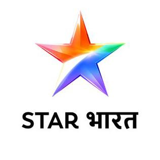 Star Bharat