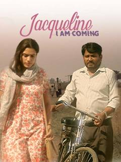 Jacqueline I Am Coming Movie Review