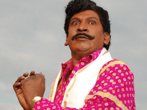 Vadivelu Encounters Hassle Following Producer Council Notice Tamil News