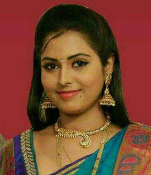 Madhu Vijaykumar