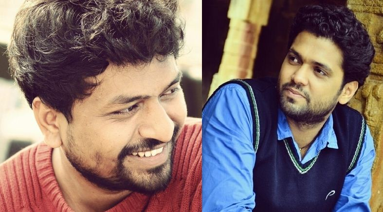 Editor To Don The Director's Hat With Rakshit Shetty!