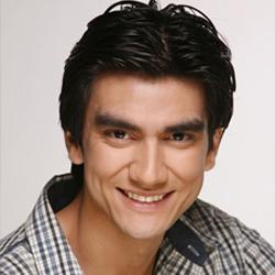 Sumeet Darshan Dobhal Hindi Actor