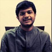 Anudeep Devarakonda Telugu Actor