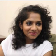 Jamie Lever Hindi Actress