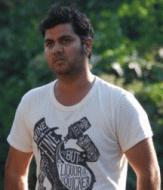 Avtar Nischal Rajput Hindi Actor