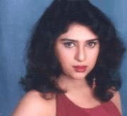 Rajashri Tamil Actress