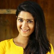Abhirami Suresh Malayalam Actress