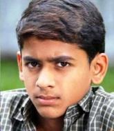 Ganapathi S Poduval Malayalam Actor