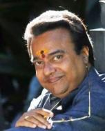 Kailas Nath Malayalam Actor