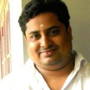 Nirmal Palazhi Malayalam Actor