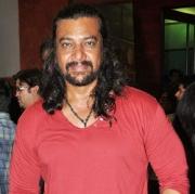 Raj Premi Hindi Actor