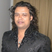 Raja Hasan Hindi Actor