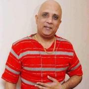 Rajesh Puri Hindi Actor