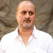 Raju Kher Hindi Actor