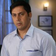 Rakesh Kukreti Hindi Actor