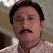 Rishabh Shukla Hindi Actor