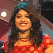 Teenu Tellence Malayalam Actress