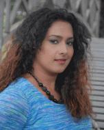Annie Prince Nag Kannada Actress
