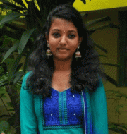 Arsha Tamil Actress