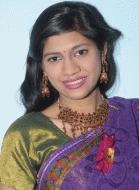 Sneha Tagore Telugu Actress