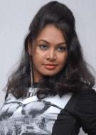 Sonia Sen Kannada Actress