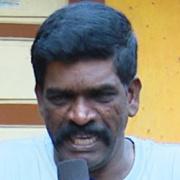 Manimaaran Tamil Actor