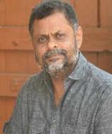 N Thirunavukkarasu Tamil Actor