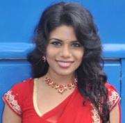 Javno Isshiki Tamil Actress