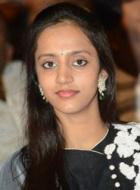 Lakshmi Pranathi Telugu Actress