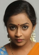 Prithiksha Mythili Tamil Actress