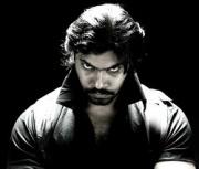 Rajesh Kanagasabai Tamil Actor
