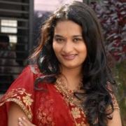 Snehika Telugu Actress