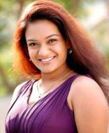 Swathi Bhanu Telugu Actress