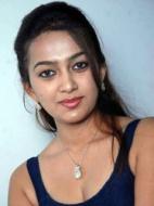Vidya Nagini Bharana Kannada Actress