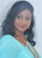 Vidyashri Rajpriya Tamil Actress