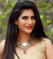 Telugu Neha Saxena Telugu Actress