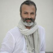Bijay Anand Hindi Actor