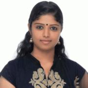 Amala Gireesan Malayalam Actress