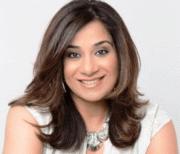 Arti Sharma Hindi Actress